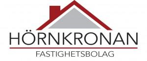 Lägenheter Örnsköldsvik med omnejd - Hörnkronan Fastighetsbolag